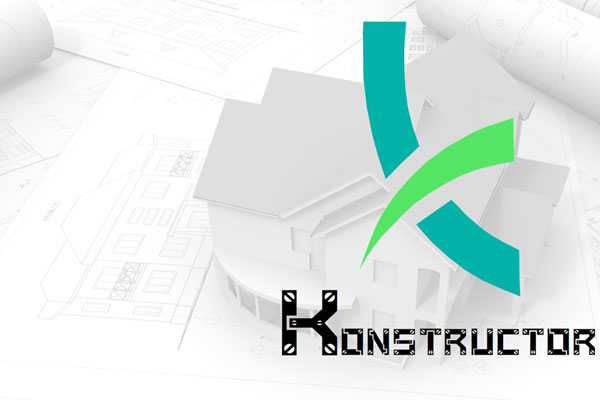 Konstructor-3D-based-Intelligent-Interactive-House-Building-System