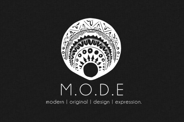 Webdesigner-of-Mode-Gallery-colombo-sri-lanka