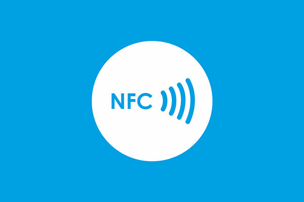 Using NFC Technology in Restaurants and Cafes