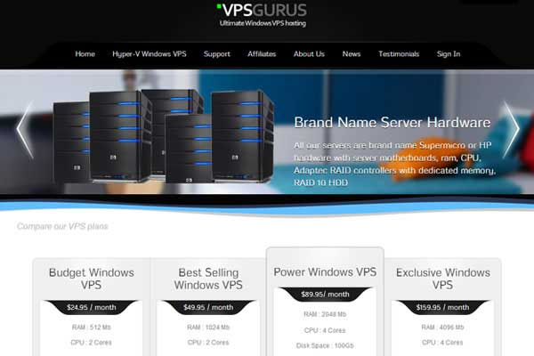 vps-gurus-website-design-and-seo